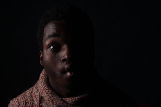 close-up-dark-emotion-1327482.jpg