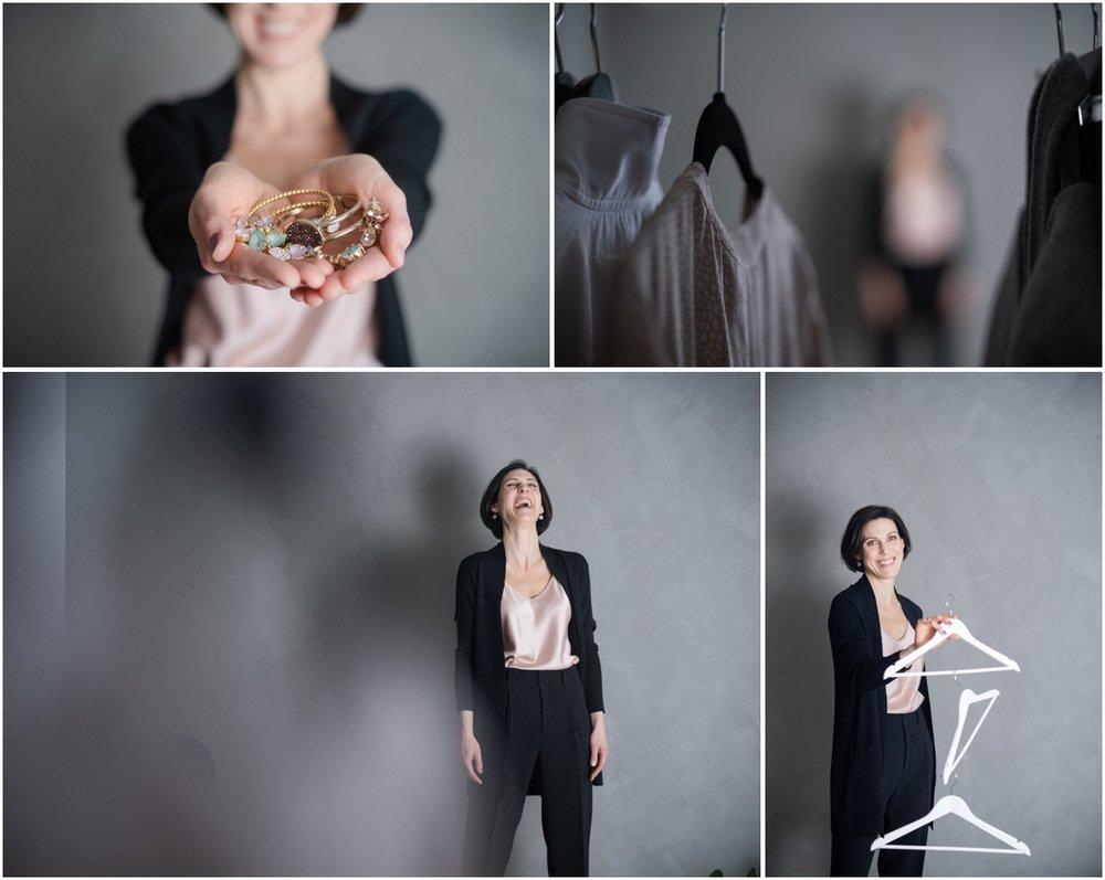 360you_fotograf_stockholm_Stil_by_Corinne_Karin_117.jpg