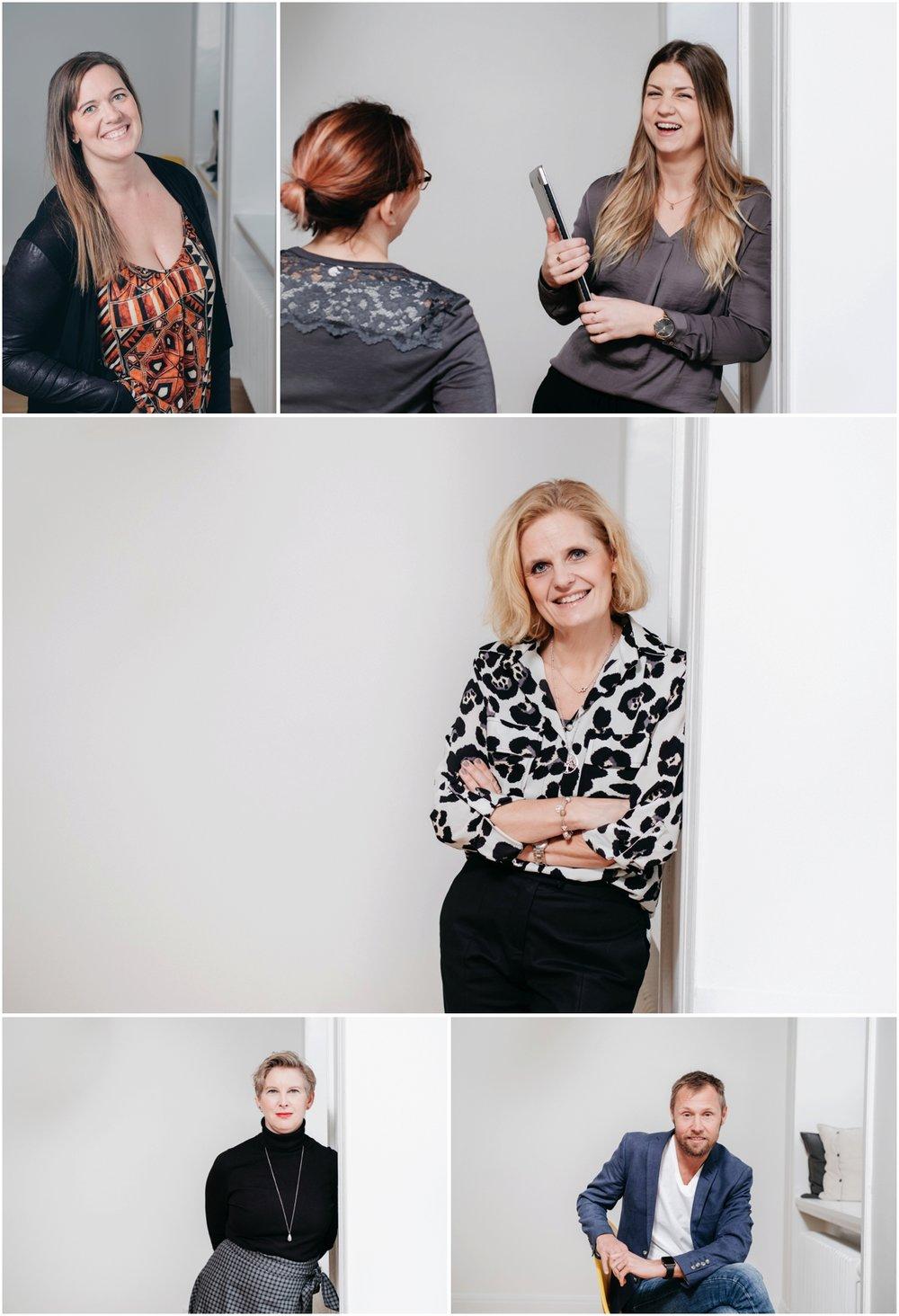 360You-photography-foretagsfotograf-foretagsportratt-stockholm-vallentuna-taby-bildbank-nackademin-personalportratt-4.jpg