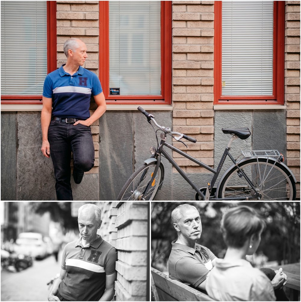 360You-photography-foretagsfotograf-foretagsportratt-stockholm-vallentuna-taby-bildbank-personalportratt-MIND-3.jpg