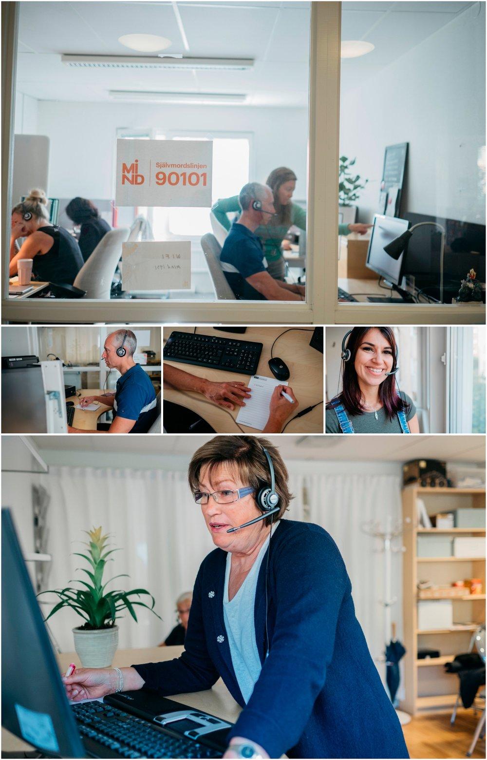 360You-photography-foretagsfotograf-foretagsportratt-stockholm-vallentuna-taby-bildbank-personalportratt-MIND-4.jpg