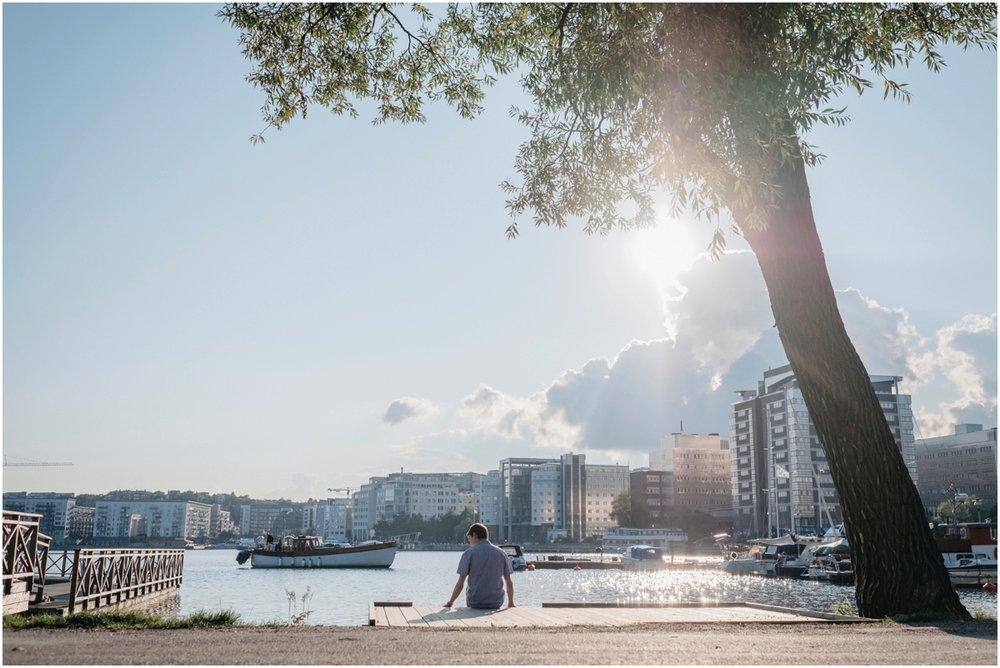 360You-photography-foretagsfotograf-foretagsportratt-stockholm-vallentuna-taby-bildbank-personalportratt-MIND-6.jpg