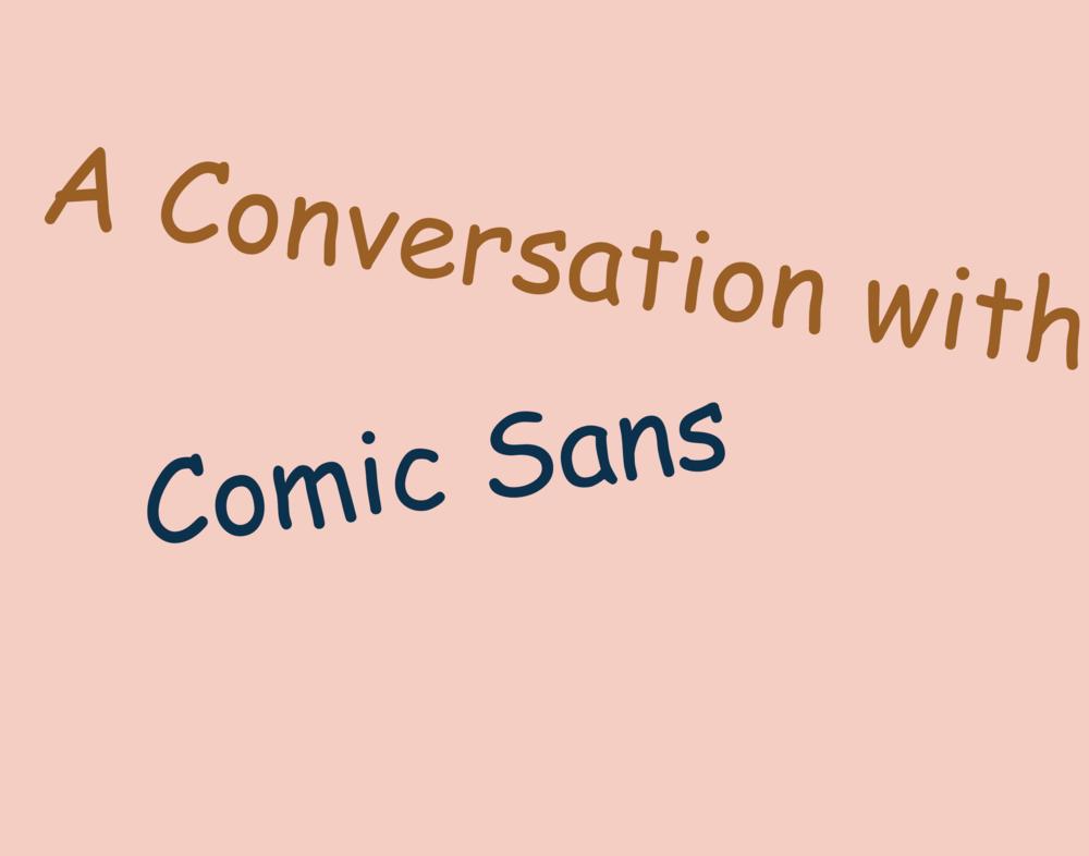 comicsans-01.png