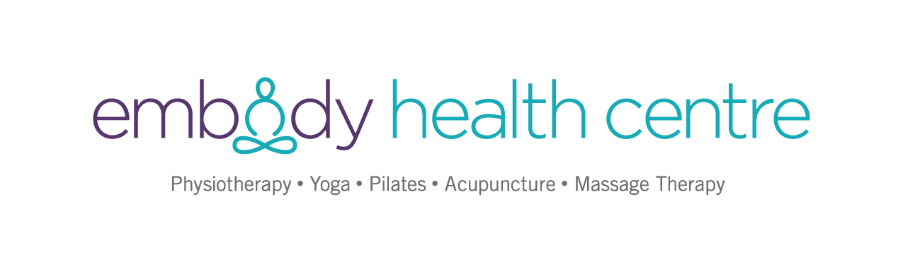 Embody Health Centre