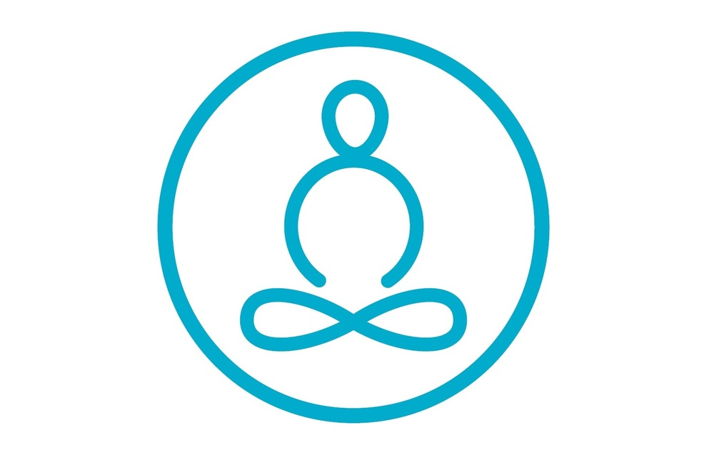 Embody Health Centre Logo