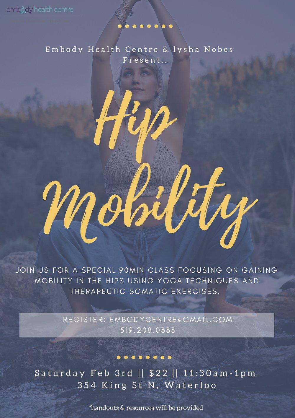 Hip Mobility Poster 2 JPEG.jpg