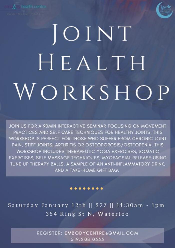 joint health 2.JPG