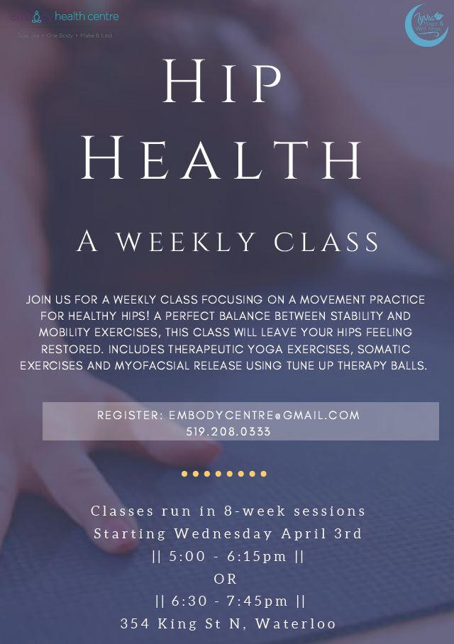 Hip Health April.JPG