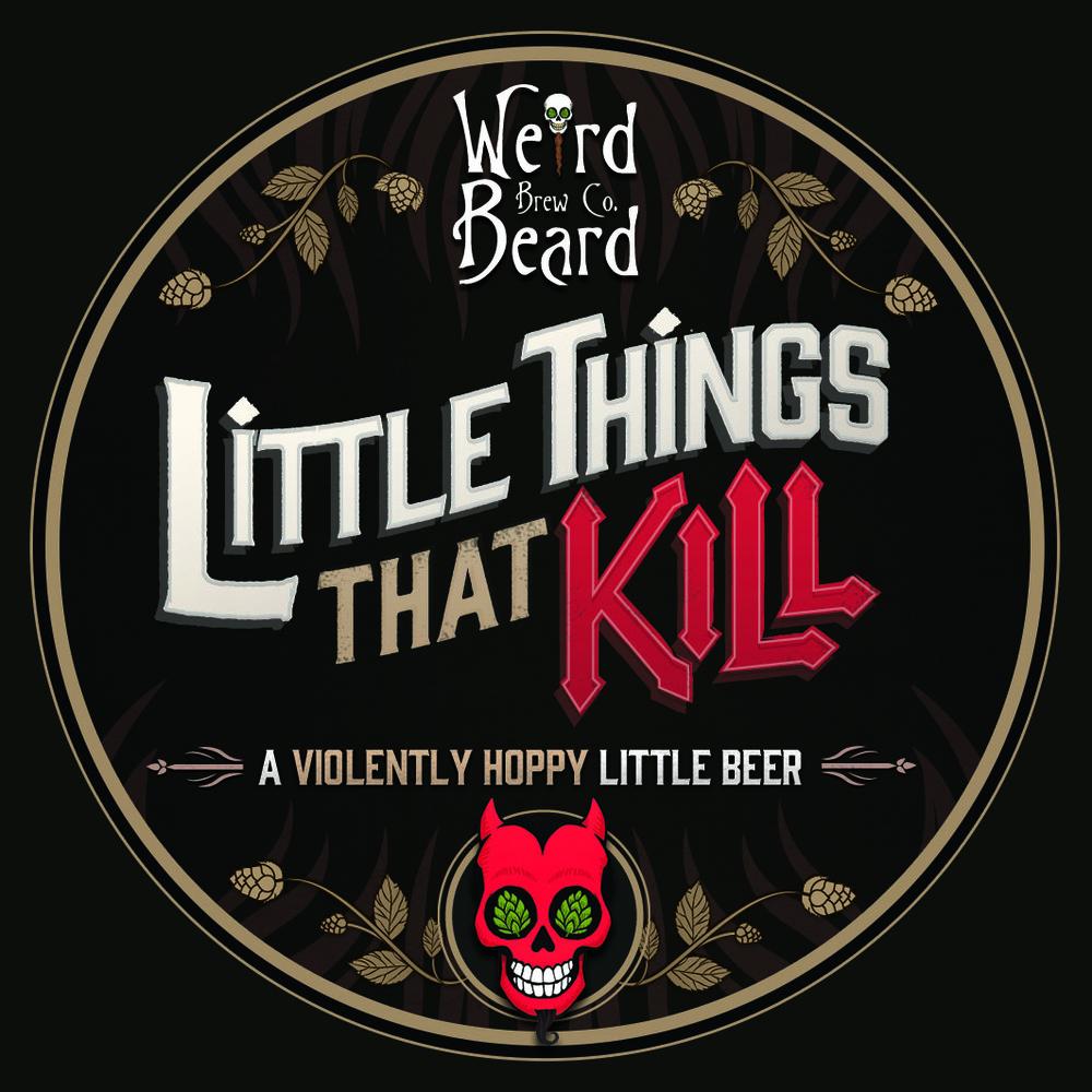 Little_things_that_Keg.jpg