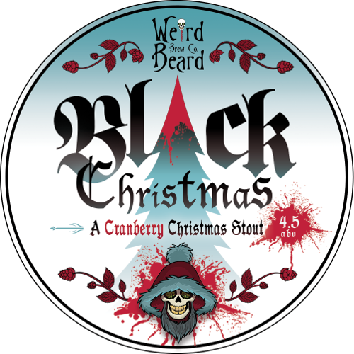 Black_Christmas_Keg.png