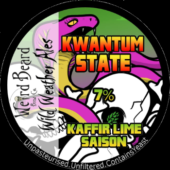 Kwantum State.png
