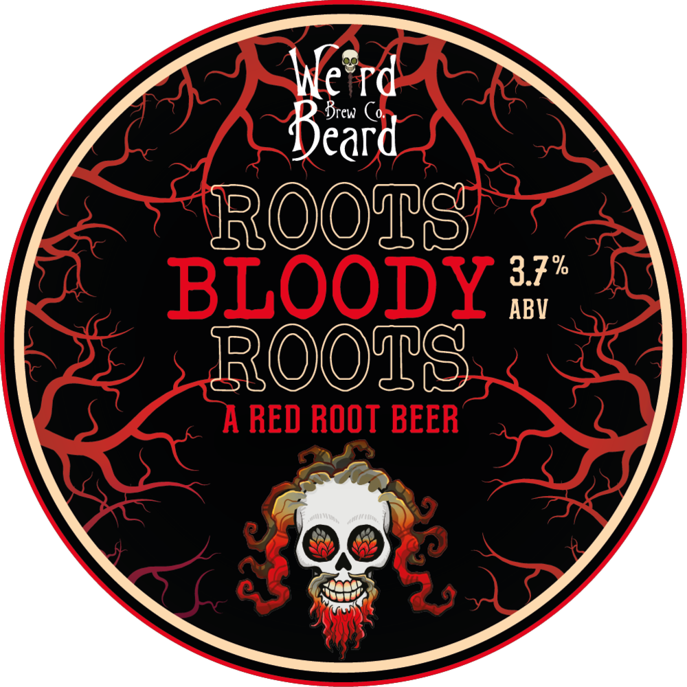 ROOTS_KEG_preview-01.png