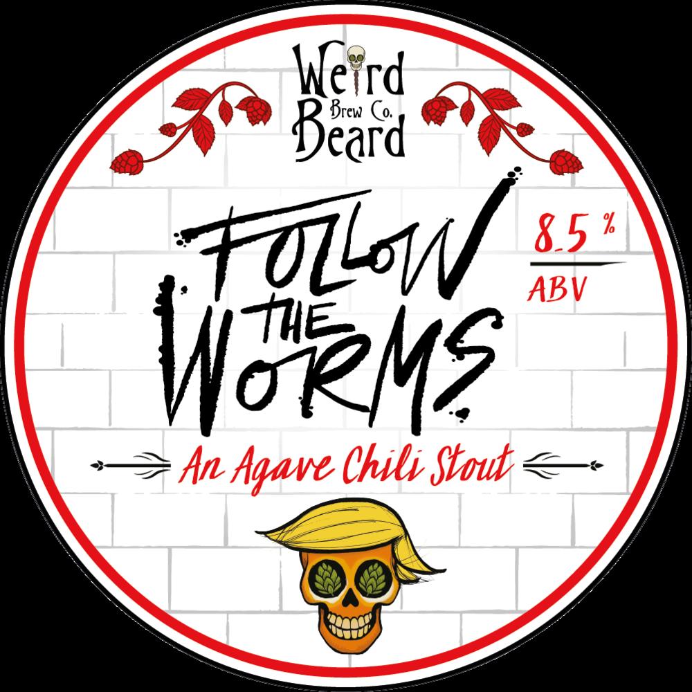FollowTheWorms_KEG_preview-01.png
