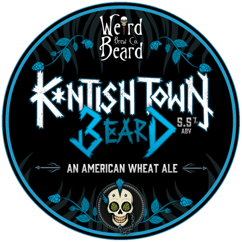 KentishTown_Beard_Keg.png