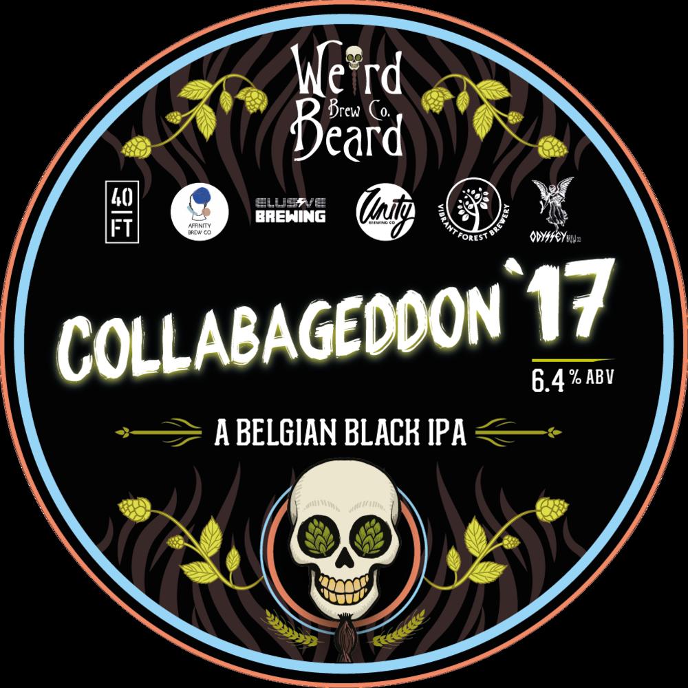 Collabageddon_17_KEG_preview-01.png