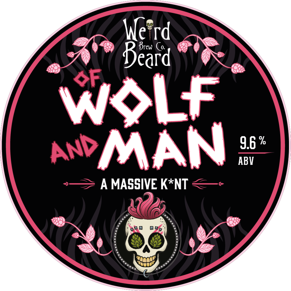 WOLF_AND_MAN_KEG_preview-01.png