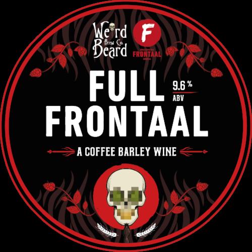 Full Frontall