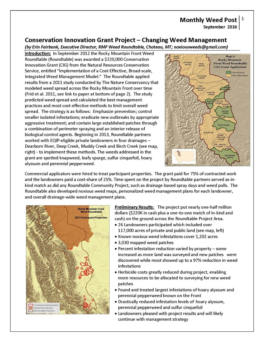 September Weed Post_CIG Project_Rocky Mountain Front Weed Roundtable_Page_1.jpg