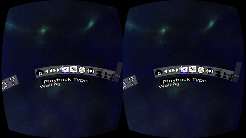 virtual_reality_button_UI_design_example_1_mobile_vr_station.png