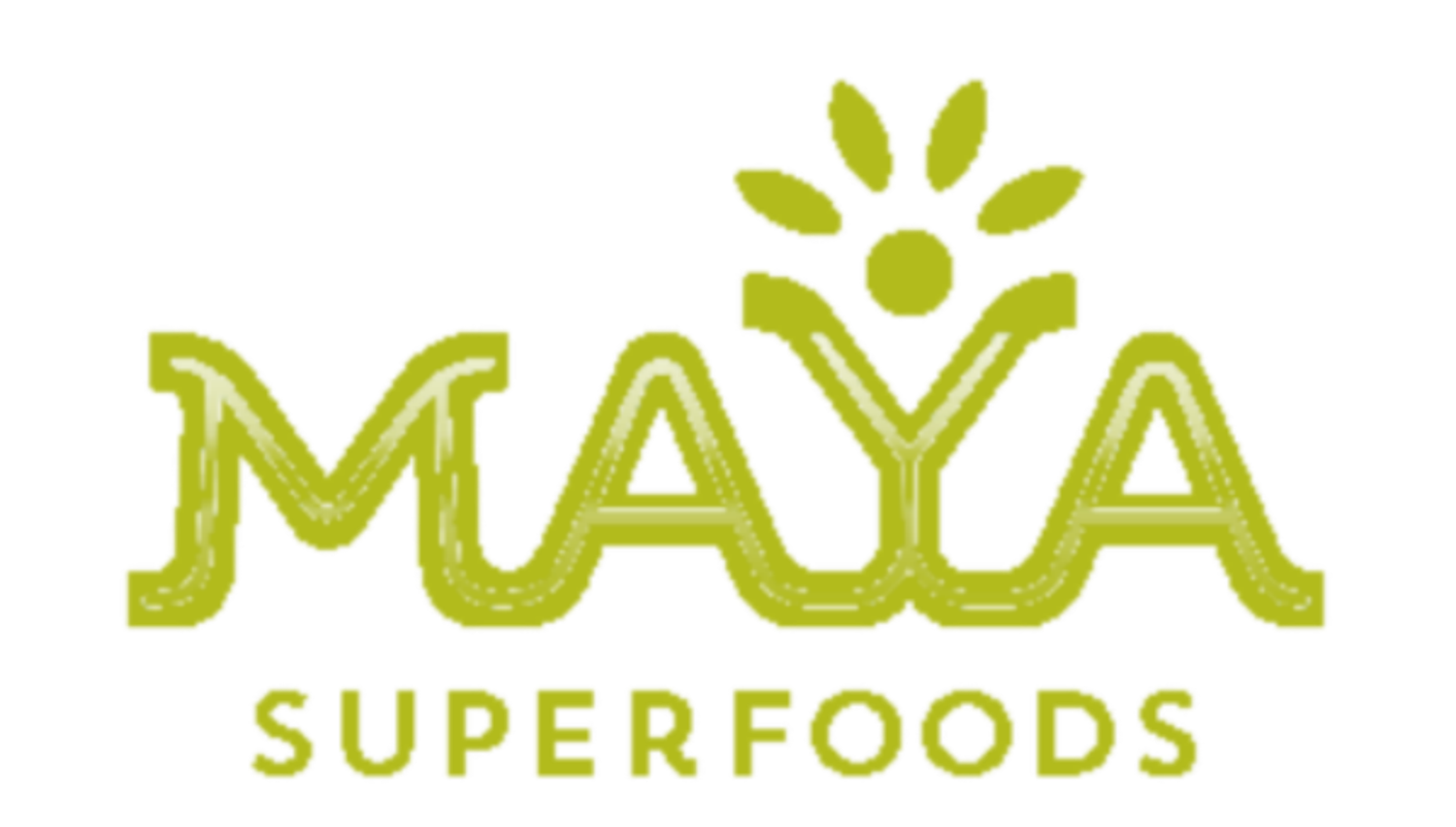 Maya SuperFoods