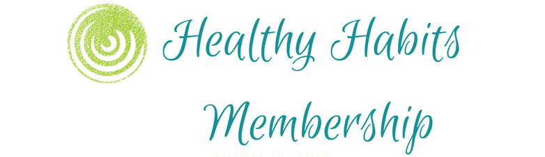 Healthy Habits Membership Logo crop.png