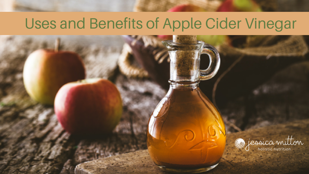 Uses and Benefits of apple Cider Vinegar (1).png