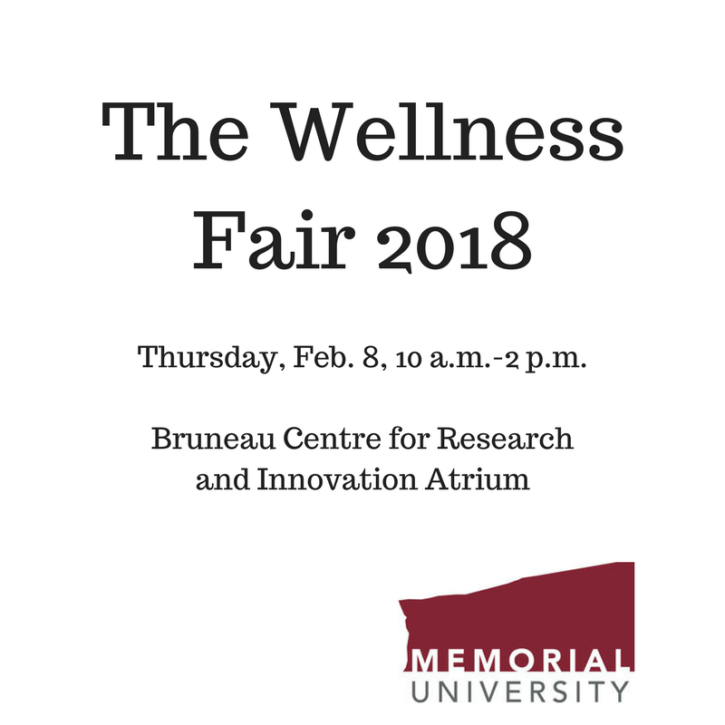 The Wellness Fair 2017.png
