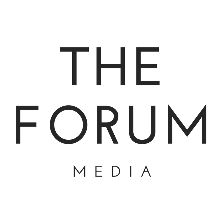 the forum logo.png