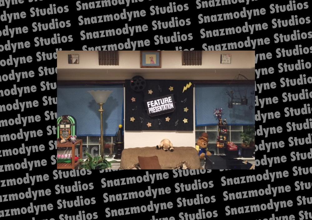 Studio Paste #03.JPG