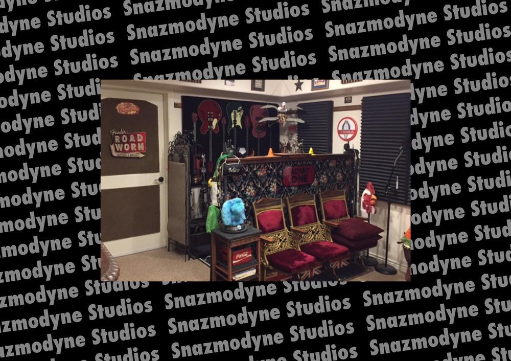 Studio Paste #07.JPG