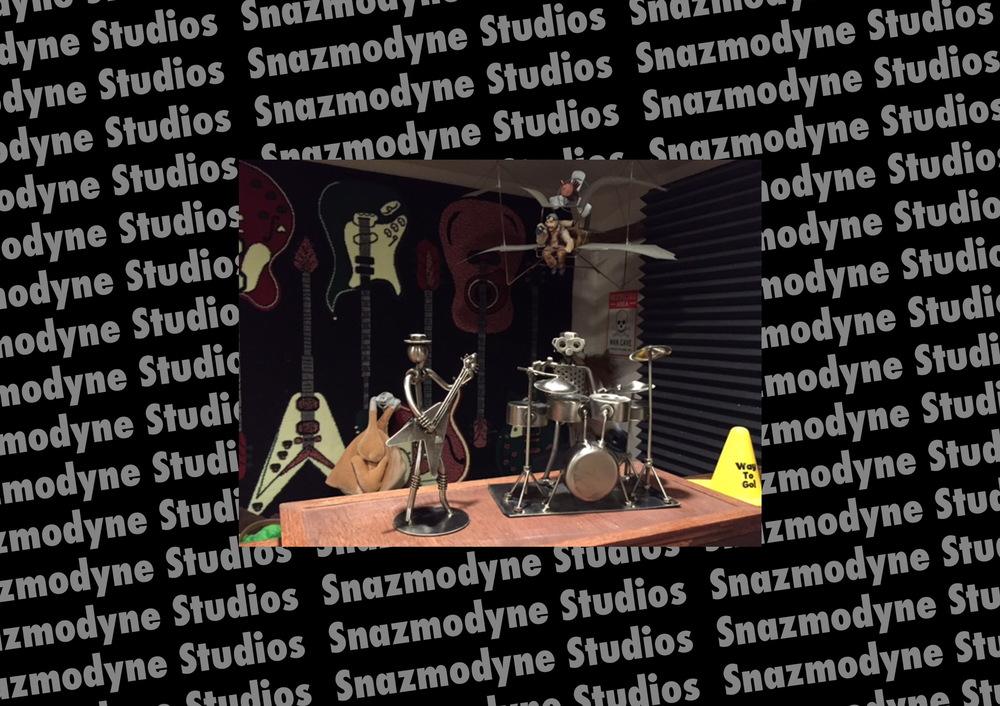 Studio Paste #08.JPG