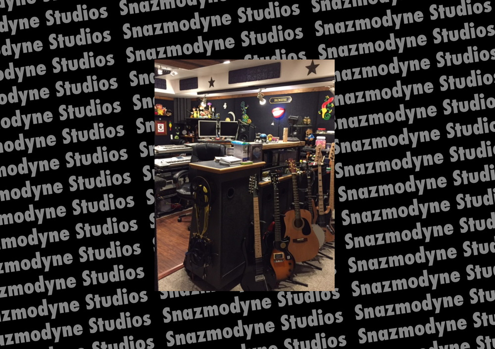 Studio Paste #09.JPG