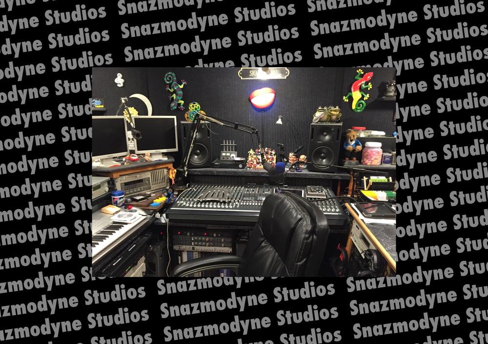 Studio Paste #14.JPG