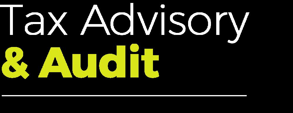 tax-advisory-title.png