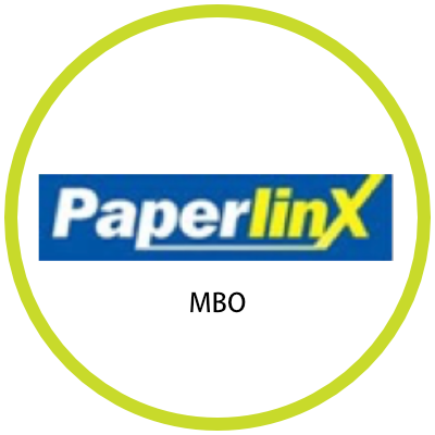 paperlinx.png