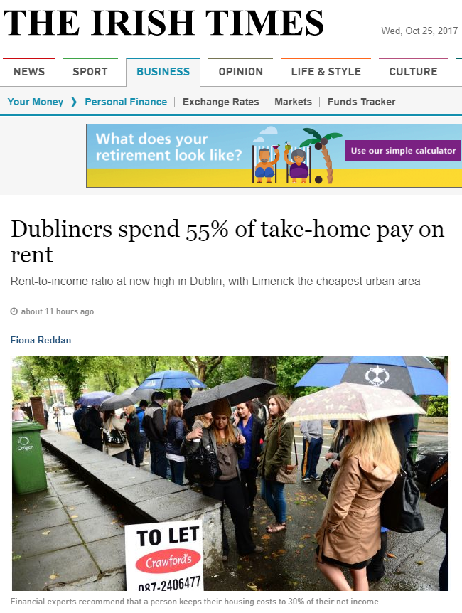 screenshot-www.irishtimes.com-2017-10-25-07-55-47-235.png