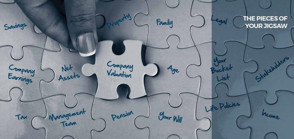 Jigsaw Pic.jpg