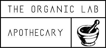 The Organic Lab/Apothecary