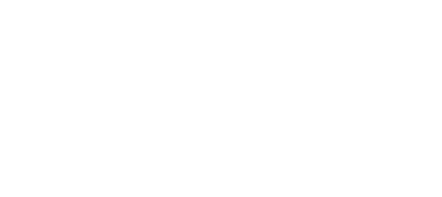 I CREATIVE PRODUCTIONS
