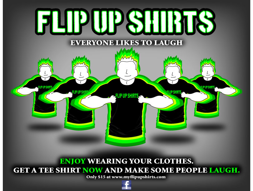 Flip Up Shirt Cover Photo 2.jpg