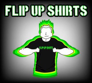 Flip Up Shirt Logo 2.jpg