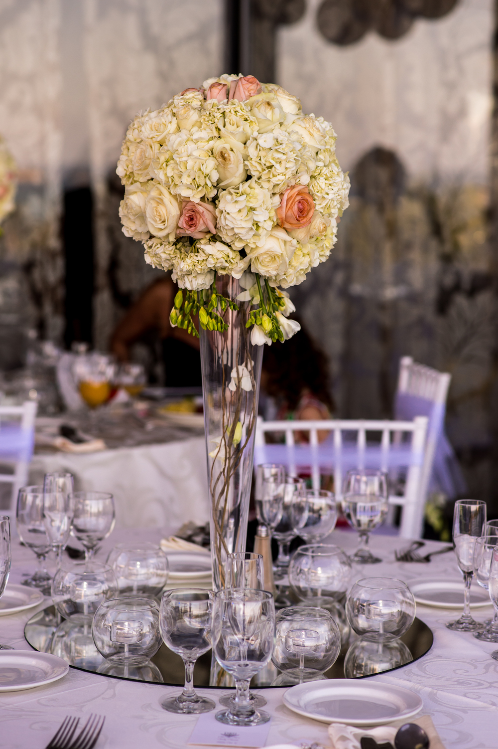 Daniella & Giancarmen - Wedding 513.jpg