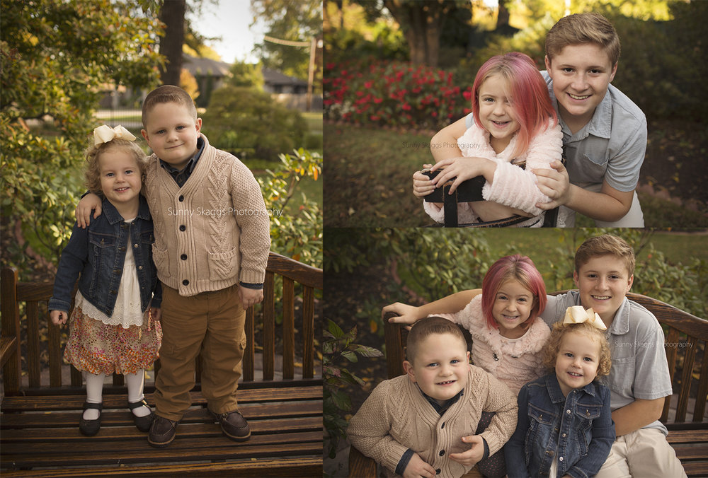 bentonville-rogers-northwest-arkansas-family-photographer-bogle-park-session-sunny-skaggs-photography.jpg