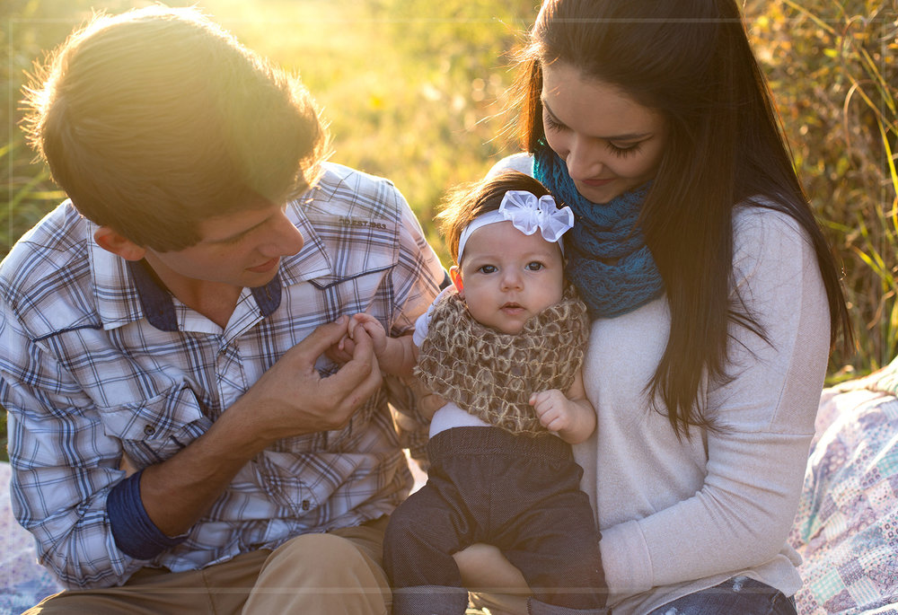 northwest-arkansas-rogers-photographer-family-photos-sunny-skaggs-photography-baby-pics-golden-hourb.jpg