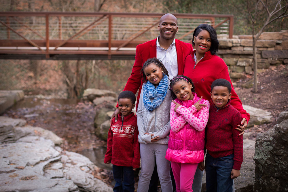 bentonville-arkansas-crystal-bridges-family-photographer-sunny-skaggs-photography003.jpg