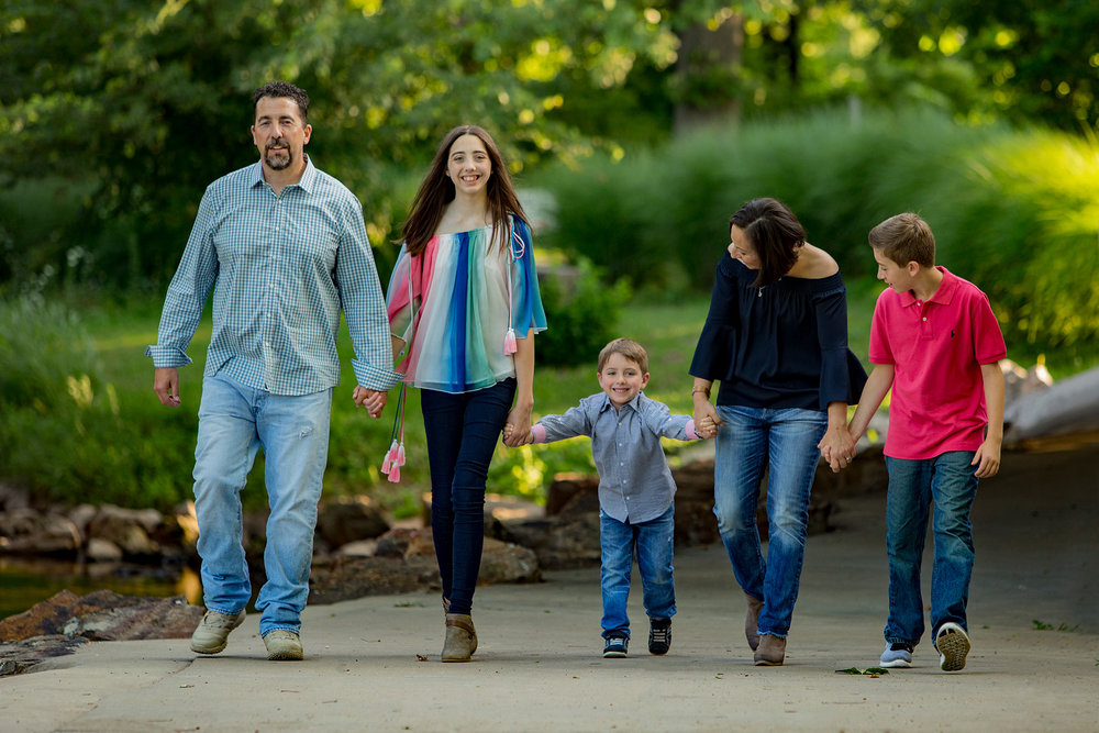 rogers-arkansas-horsebarn-park-razorback-greenway-family-photographer-sunny-skaggs-photography002.jpg