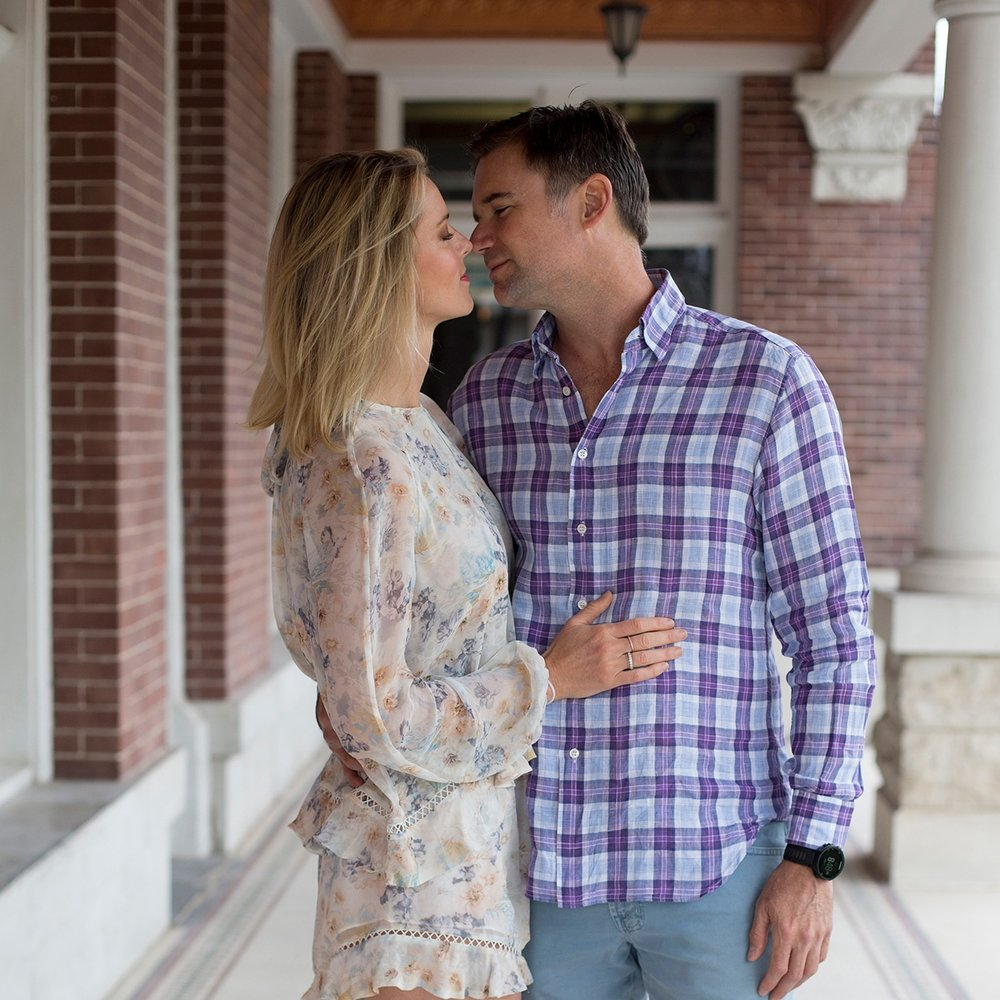 bentonville-arkansas-engagement-and-couples-photo-session-sunny-skaggs-photography.jpg