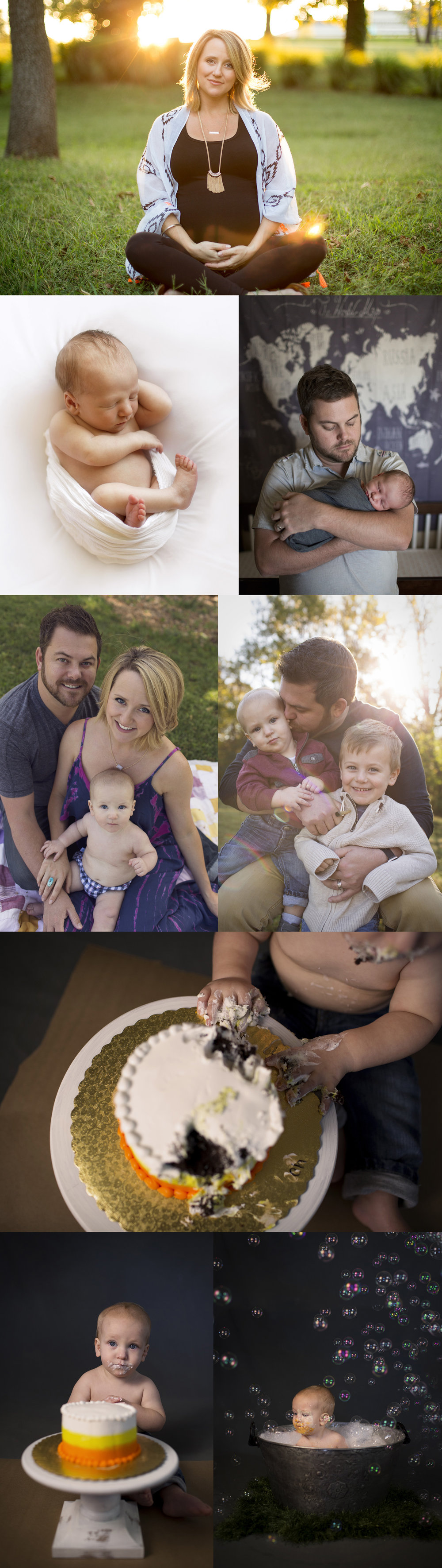rogers-bentonville-northwest-arkansas-cake-smash-bubble-bath-first-birthday-milestone-session-sunny-skaggs-photography.jpg