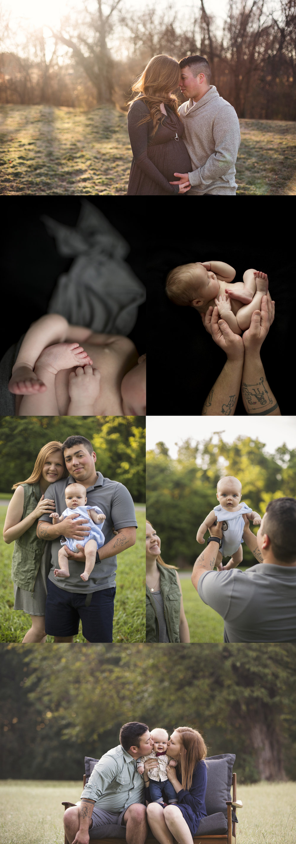 northwest-arkansas-rogers-bentonville-maternity-newborn-first-year-birthday-milestone-photo-session-sunny-skaggs-photography.jpg