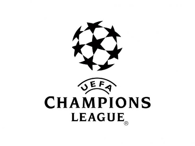 Champions League LOGO II.jpg